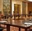 فندق رويال أورشيد - غرفة أجتماعات .- أجازات م