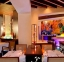 فندق رويال أورشيد - مطعم - أجازات مصر