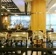 فندق فوراما كسكلوسف - مطعم - أجازات مصر