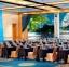 فندق رويال أورشيد - غرفة أجتماعات - أجازات مص