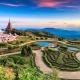 رحلة تايلاند- فوراماكسكلوسف بانكوك - رويال أورشيد باتايا