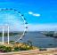 عجلة سنغافورة