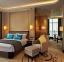 فندق باسيفيك