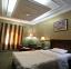 فندق صن سيتي 7
