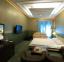 فندق صن سيتي 9