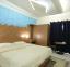فندق صن سيتي 8