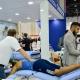 معرض دبي للرعاية الصحية  -  فندق بالم بيتش