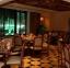 فندق أوبروي - مطعم - أجازات مصر