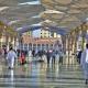 رحلات عمرة خاصة -  فندق اوبروى المدينة - فندق ميلينيوم (هيلتون) مكة