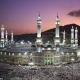 رحلات عمرة عائلية - خاصة فندق اجياد مكة - فندق الايمان طيبة  المدينة