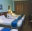 فندق الايمان طيبة 2