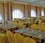 فندق الايمان طيبة 4