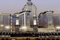 رحلات عمرة المولد النبوي -موفينبيك مكة -موفينبيك انوار المدينة