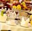 فندق الصفوة - مأكولات - اجازات مصر