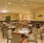 فندق الصفوة - مطعم - اجازات مصر