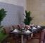 دار الايمان جراند -مطعم - اجازات مصر