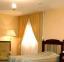 دار الايمان جراند - غرفة - اجازات مصر
