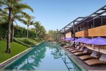 رحلات شهر العسل - بالي - فندق منتجع تاوم بالي & فيلا سوارتي بوتيك فيليدج
