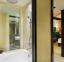 حمام غرف امبيانا - اجازات مصر