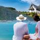 رحلات شهر العسل تايلاند فندق انداكيرا بوكيت & فندق فوراما بوكيت بينتانغ كوالالمبور