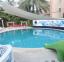 حمام سباحة هوليداي ان - اجازات مصر