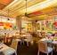 مطعم هوليداي ان-اجازات مصر