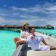 رحلات شهر العسل تايلاند فندق أندمان بيتش سويتس بوكيت - فندق باسفيك ريجنسي كوالالمبور