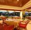مطعم فندق اندمان - بوكيت - اجازات مصر