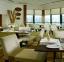 مطعم فندق باسفيك - كوالالمبور - اجازات مصر