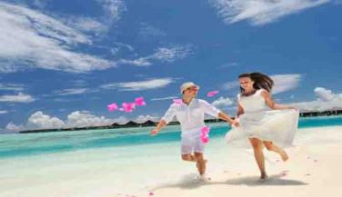 رحلات شهر عسل تايلاند فندق ذاتشارم بوكيت&فيرد