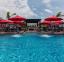 حمام سباحة فندق ذا تشارم - بوكيت -اجازات مصر