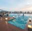 حمام سباحة2 فندق ذا تشارم -بوكيت -اجازات مصر