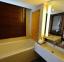 حمام غرف فندق ذا تشارم -بوكيت -اجازات مصر
