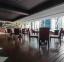 مطعم فندق فيردانت - كوالالمبور- اجازات مصر