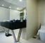 حمام غرف فندق فيردانت -كوالالمبور - اجازات مص