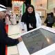 معرض دبي للرعاية الصحية  -   فندق إيبيس ستايلز جميرا دبي
