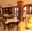 فندق هيمنجوايز - مطعم - أجازات مصر