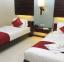 فندق ديدجابو 2