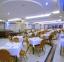 فندق الأيمان القبلة - مطعم - أجازات مصر