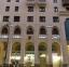فندق الأيمان القبلة - مدخل - أجازات مصر