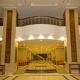 رحلات عمرة المولد النبوي فندق رامادا دار الفائزين مكة - فندق الأيمان طيبة المدينة