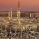 رحلات عمرة نصف العام - فندق أجياد مكارم  مكة - فندق إيلاف طيبة المدينة