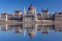رحلات المجر - فندق بروس سيتي بودابست فندق اليجرو (النمسا