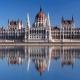 رحلات المجر - فندق بروس سيتي بودابست