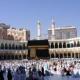 عمرة رجب - فندق منازل الاسواف المدينة - فندق جوهرة دار الايمان مكة