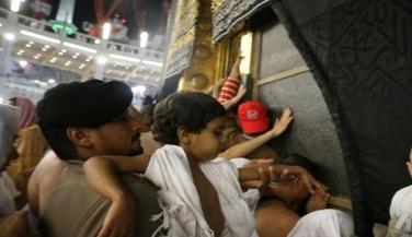 اجازات مصر