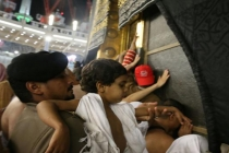 رحلات عمرة أول رمضان - منازل الأسواف , المدينة - جوهرة دار الأيمان , مكه