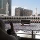 رحلات عمرة أخر رمضان - فندق الايمان طيبة المدينة - فندق دار الايمان جراند مكة