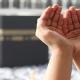 رحلات عمرة المولد النبوي  مجموعة دار الآيمان مكة -  مجموعة دار الآيمان  المدينة