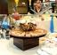 رويال ديار المدينة - مطعم 1- أجازات مصر